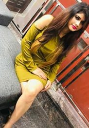Oud Al Muteena Third Escorts Service |+971528157987| Indian Escorts In Oud Al Muteena Third Dubai